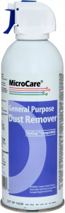 general-purpose-dust-remover