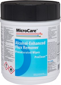 presaturated-wipes-proclean