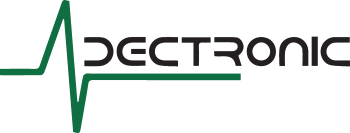 DECTRONIC – Leader in North African Market